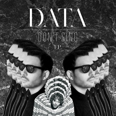 Don't Sing - EP