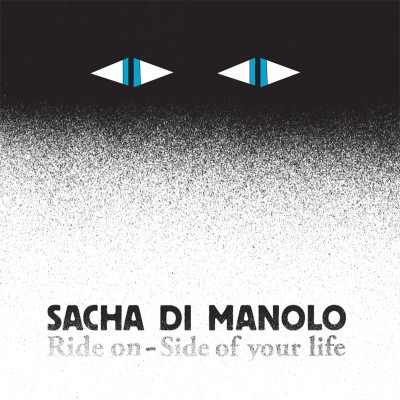 Ride On - single