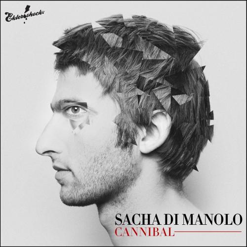 SACHA DI MANOLO