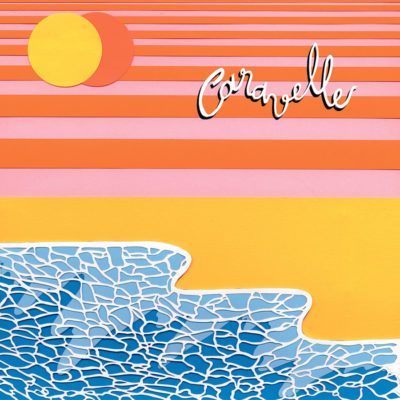 Caravelle - Album
