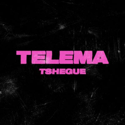 TELEMA - EP